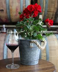 things to do in vancouver thanksgiving weekend southwest washington wine country u2013 where washington wine began