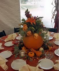 Fall Wedding Centerpieces Fall Wedding Reception Table Centerpiece Ideas Fall Wedding
