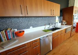 kitchen sink backsplash ideas kitchen amusing splash guard kitchen sink kitchenaid