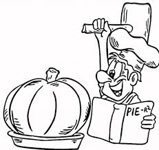 do i smell pie clipart cliparthut free clipart