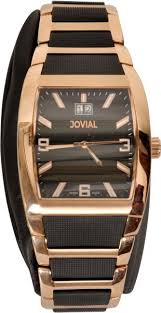 watches price list in dubai original jovial price review and buy in dubai abu dhabi