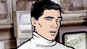 Sterling Archer Meme - sterling archer gif by gugore find download on gifer