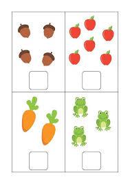 kindergarten addition and subtraction worksheets 1 funnycrafts
