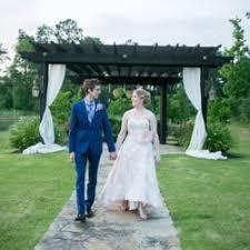 wedding venues tomball tx vita 26 photos venues event spaces 22404