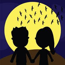 imagenes buenas noches de parejas ejemplos de mensajes de buenas noches para tu pareja cabinas net
