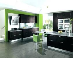 green kitchen cabinet ideas grey and green kitchen beay co