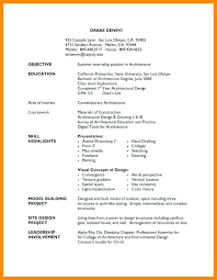 resume sles for high students pdf exle of a high student resume