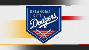 Weather Six Flags Md Okc Dodgers Haselman Returns As Manager New Assistants Introdu