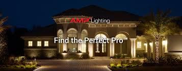 home designer pro support professional landscape lighting by amp amp lighting