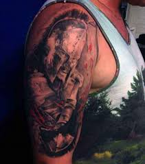 super warrior set part 5 tattooimages biz