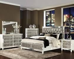 bedroom furniture free shipping bedroom sets free shipping on modern bedroom furniture in