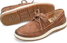born womens boots sale bornshoes com the official born shoes website