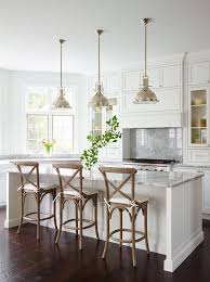 Kitchen Cabinets And Countertops by 345 Best White Kitchen Cabinets Inspiration Images On Pinterest