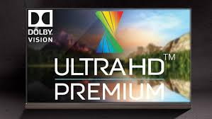the best tvs of 2018 hdtv reviews