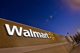 walmart thanksgiving deals 2014 walmart unveils black friday deals kfor com