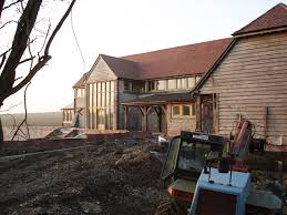 barn conversion ideas electrical installation project management barn conversion