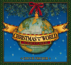 world christmas the savvy traveller christmas around the world