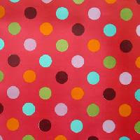 wrapping papers gift wrapping paper manufacturers suppliers exporters in india