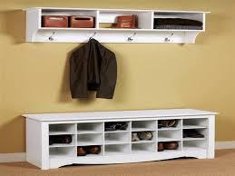 diy mudroom coat rack wall mounted u2014 jburgh homes mudroom coat