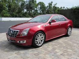 used cadillac for sale ritchey cadillac buick gmc