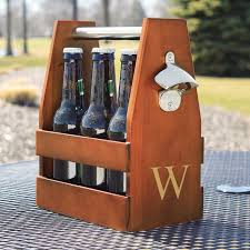 169 best craft beer craze images on pinterest craft beer