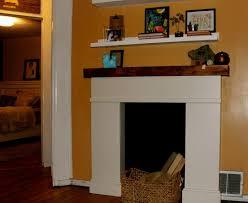 decor fireplace surround ideas dreadful fireplace surround ideas