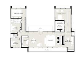 l shaped garage house plans 100 l shaped house plans 413 sqm l shaped concrete house