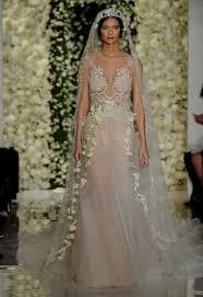 valentino wedding dresses wedding dresses 2015 naf dresses