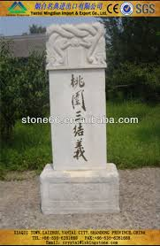 halloween tombstone designs images photos u0026 pictures on alibaba