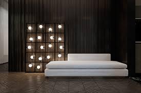 modern interior design ideas for apartments interesting modern