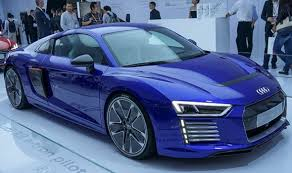 what does audi stand for 11 reasons why you should consider buying an audi cars