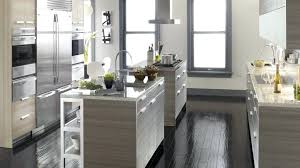 show me kitchen cabinets gray shaker kitchen cabinet full size of show me gray kitchens