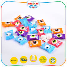 Where To Buy Candy Eyes Eyeball Sweets Eyeball Sweets Suppliers And Manufacturers At