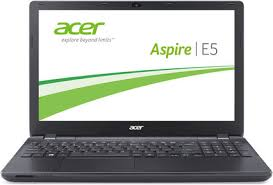 pc portable acer aspire v5 pc portable 11 pouces sogelec informatique high tech