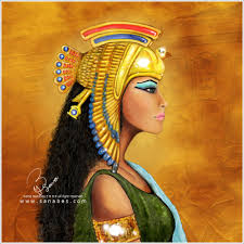 queen nefertari tattoo day 7 the archetypes i most connect with are angelic peaceful and