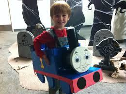 thomas the train halloween lutonation the thomas the train club