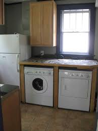 table over washer and dryer the best folding table over washer and dryer with pics of countertop