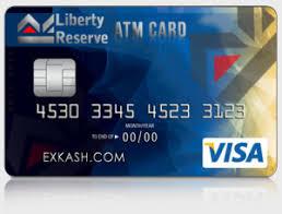 reloadable debit cards reloadable liberty reserve debit card exkash visa