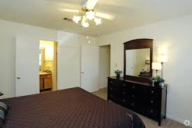 bed bath beyond floor l bed bath and beyond flowood ms bed bath beyond bed bath flowood ms