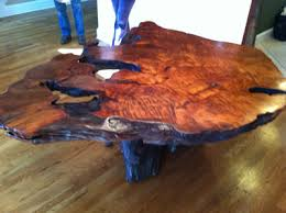 wood slab tables for sale rustic dining table live edge wood slabs littlebranch farm