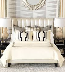 Designer Bedspreads And Comforters Luxury Bedding By Eastern Accents Collections