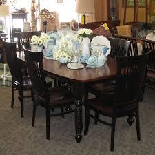 roosevelt lodge dining room 42