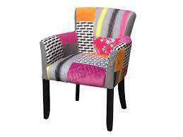 furniture appealing patchwork dining chairs pictures chairs