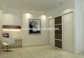 home furniture mirror doors laminate designs bedroom wardrobe