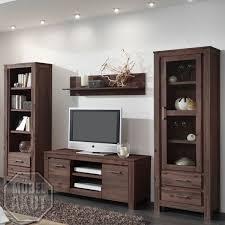 Wohnzimmerschrank Neu Funvit Com Couchtisch Holz Metall