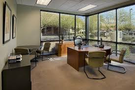 office rooms office space united states business centers located in united states