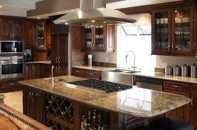 Kitchen Cabinets Showroom Kitchen U0026 Bath Remodel Custom Cabinets Melbourne Florida