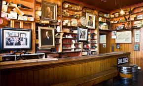 mack u0027s pub dingle county kerry ireland com