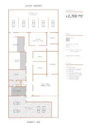 floor plan u2013 venice cco