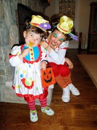 1990 halloween costumes 5 great halloween costumes for families with kids u2014 according to